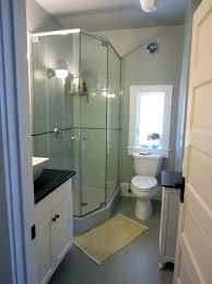 Kohler Bathroom Designs by Compact Corner Toilet U2013 Albertcoward Co