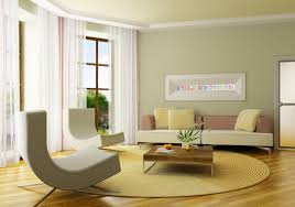 Light Grey Tufted Sofa by Living Room White Tufted Sofa Set Carpet Stand Light Grey Wall