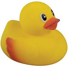 Yellow Duck Bath Rug Cheap Rubber Ducky Bath Rug Find Rubber Ducky Bath Rug Deals On