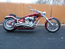 honda fury fury vs big dog comparison honda fury forums honda chopper forum