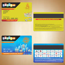 card nagra picture more detailed picture about free shipping