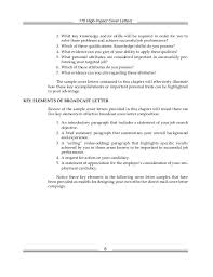 covering letter for pa long lined cover letter insurance personal
