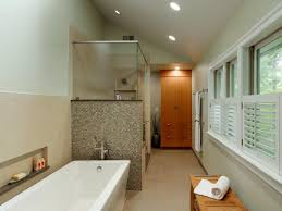 Master Bathroom Ideas Houzz by Unique 20 Galley Bathroom Design Design Inspiration Of Galley