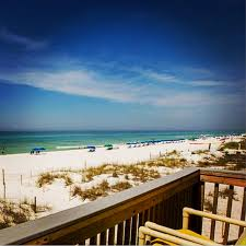 great places to stay in destin this memorial day i love destin