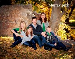 Outdoor Family Picture Ideas Triyae Com U003d Backyard Family Picture Ideas Various Design
