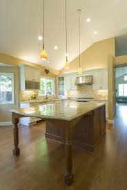 kitchen islands table kitchen island with table home design ideas