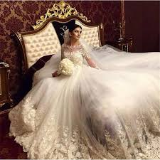 bridal gowns online 2017 gown wedding dresses scoop vintage