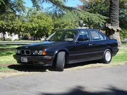 1994 bmw 3 series user reviews cargurus