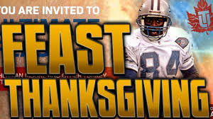 canadian thanksgiving pics 95 overall herman moore review new thanksgiving players released