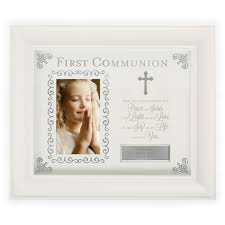 First Communion Jewelry Box Personalized First Communion Gifts At Things Remembered