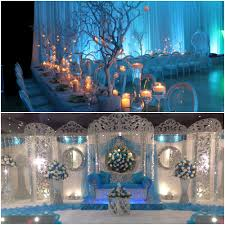 cinderella wedding theme decoration ideas cinderella themed