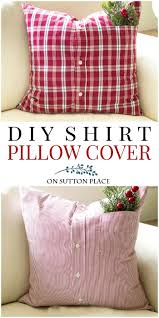 Plantation Patterns Seat Cushions by Best 25 Chair Pillow Ideas On Pinterest Reading Nook Chair