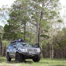 lexus lx450 off road parts 200 series toyota pinterest land cruiser toyota land