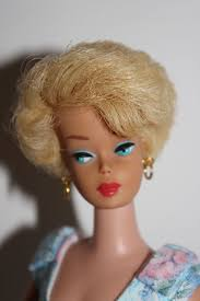 how to cut a bubble cut hair style 173 best barbie bubblecut images on pinterest barbie dolls