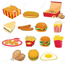 french fries cartoon stock photos u0026 pictures royalty free french