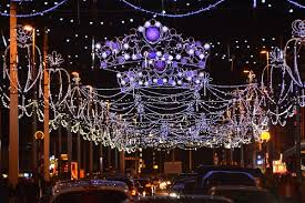 Christmas Party Nights Blackpool - blackpool christmas lights 2016 the blackpool illuminations