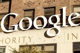 google whistleblowers search engine penalizing all sites that don
