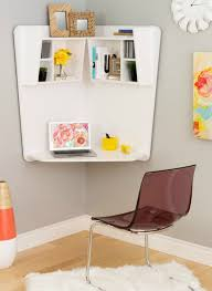 Floating Desks Ten Space Saving Desks That Work Great In Small Living Spaces