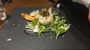 darna cuisine bo by darna picture of bo di napoli barcelona tripadvisor