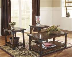 Low Table Set - coffee tables beautiful coffee table piece occasional set