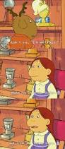 arthur best 25 muffy from arthur ideas on pinterest kids tv shows