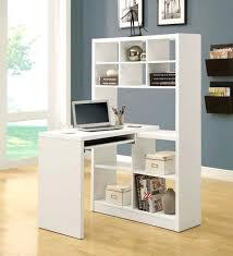 Small Wood Corner Desk Mahogany Computer Desks For Home M Corner Desk Small Contemporary