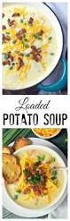 Comfort Food Soup Recipes Best 25 Soups Ideas On Pinterest Soups And Stews Soup Recipes