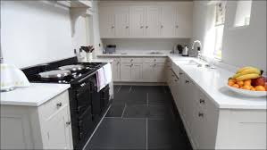 Gray Color Kitchen Cabinets Alluring 50 Kitchen Cabinets Grey Color Design Ideas Of Best 25