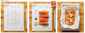 prix cuisine uip ikea ikea s cook this page picks up a grand clio strategy