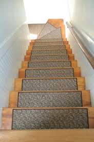 basement basement stair treads basement stair tread covers