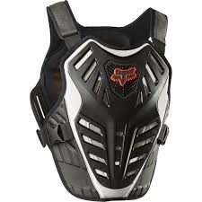 fox motocross chest protector fox racing titan race subframe fortnine canada