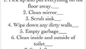 living room checklist living room checklist djkrazy club