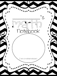 math notebooking first grade wow bloglovin u0027