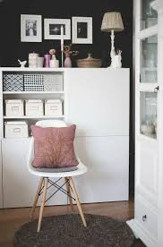 Can You Paint Ikea Furniture by 970 Best Ikea Images On Pinterest