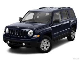 patriot jeep 2014 8831 st1280 046 jpg