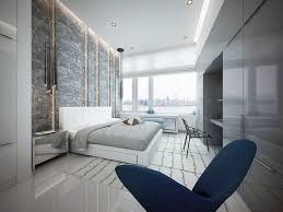 Best Bedroom Designs Images On Pinterest Bedroom Ideas - Architecture bedroom designs