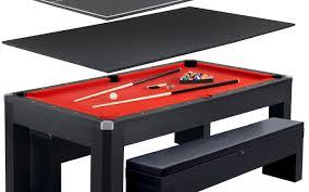 famous kmart pool table sale tags kmart pool table under table