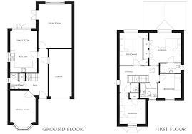 building floor plan understanding blueprints floor plan symbols for house plans