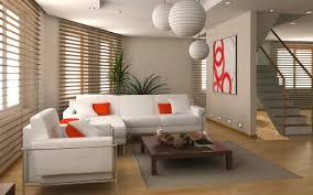 Interior Housing And Interior Design Contemporary Housing And - Housing and interior design