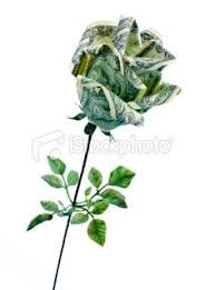money flowers how to make a money money gift and craft