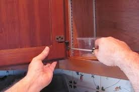 how to paint kitchen cabinets doors how to paint kitchen cabinets diyer s guide bob vila