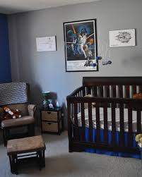 best star wars room ideas for the boys dream arafen