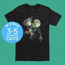 Three Wolf Shirt Meme - three wolf moon tee memes t shirt designs printed in australia the