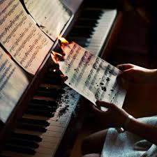classical music hd wallpaper 8tracks radio dark side of classical music 14 songs free and