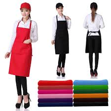 Personalized Kitchen Aprons Online Get Cheap Custom Kitchen Apron Aliexpress Com Alibaba Group