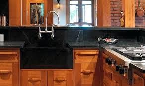 arts and crafts cabinet hardware arts and crafts kitchen cabinets decoration hsubili com retro arts
