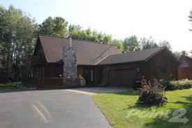 cheap houses for sale in wisconsin 9 905 cheap homes u0026 condos in