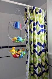 Shower Curtain Holders Shower Curtain Rod Holders Foter