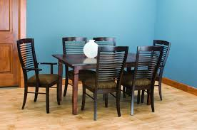 Dining Room Furniture Raleigh Nc Dining Room Sets страница 3 Dining Room Decor Ideas And