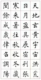 ballon si鑒e 102 best 书法images on calligraphy caligraphy